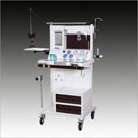 Anesthesia Machine Optima