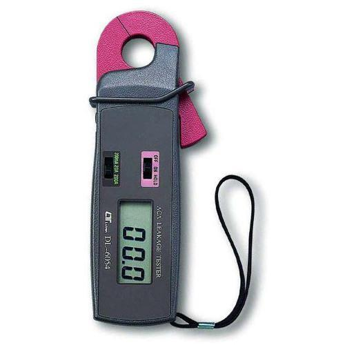 AC Leakage Current Tester