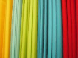 Fabrics Denim