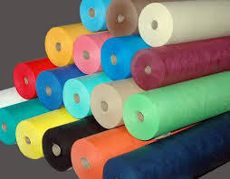 Fabrics Non Woven