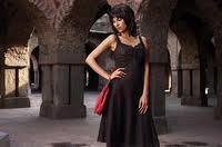 Fashion Garment Accessories