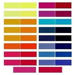 Bi Functional ME Series Dyes