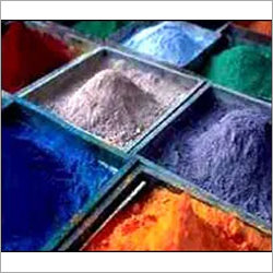 ED Type Dyes