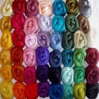 Fabric Reactive Dyes