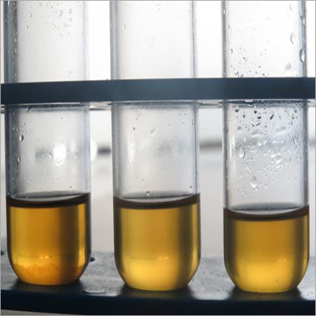 Palm Oil Chemical Preservative