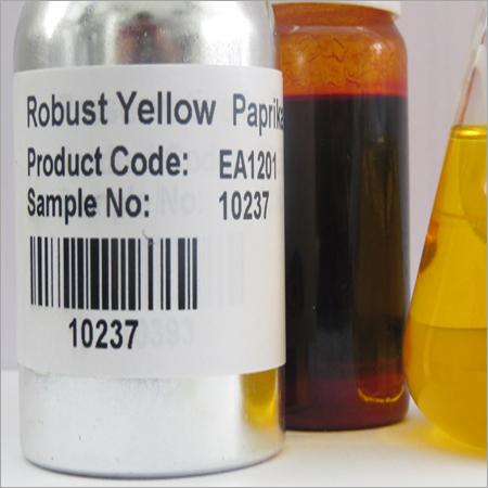 Sunflower Oil Liquid Preservative