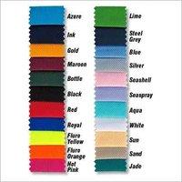 Direct Reactive Dye