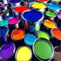 Multi Color Reactive Dyes
