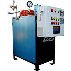 Solid Fired Boilers