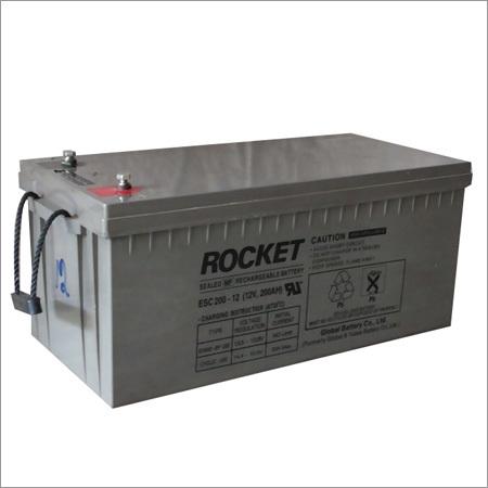 SMF UPS Batteries