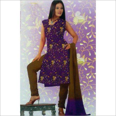 Designer Women Wear
