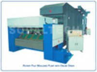 Pulp Molding Machinery