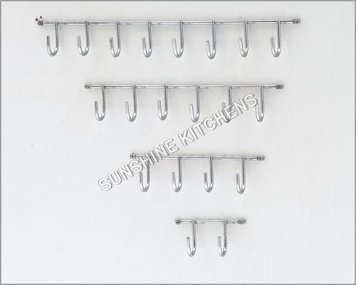 Hook Rack Liner