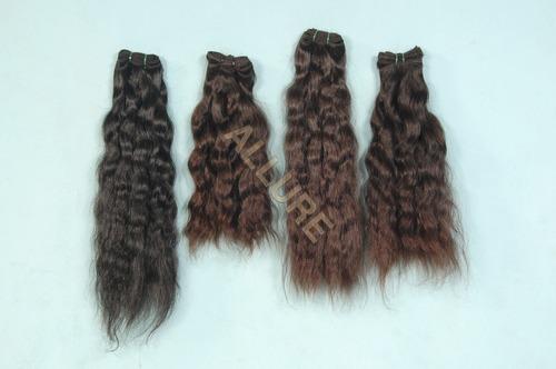 Deep Wavy Curly Hair