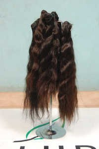 Deep Wavy Hair Extension