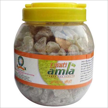 Amla Candy 500g
