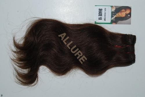Virgin Remy Shaded Hair