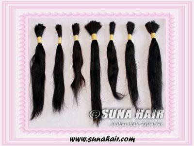 indian remy virgin hair