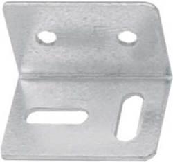 Stretcher Plate