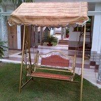 Indian Wedding Jhula