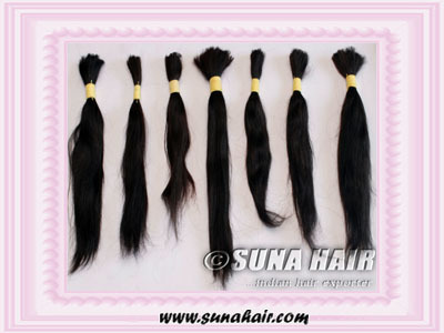 remy ocean wave hair
