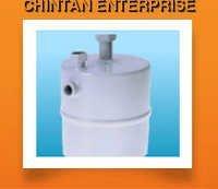 WATER-Water Heat Exchangers Series K