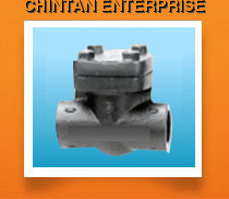 Industrial and Marine Valves