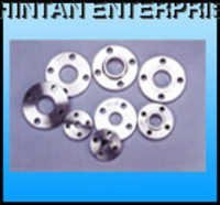 All Types of Flanges