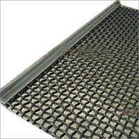 Vibraing Screen Cloth
