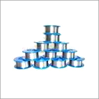 Available Alloys for Woven Wire Cloth