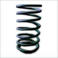 Heavy Duty Compression Springs