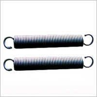 Side Tension Springs