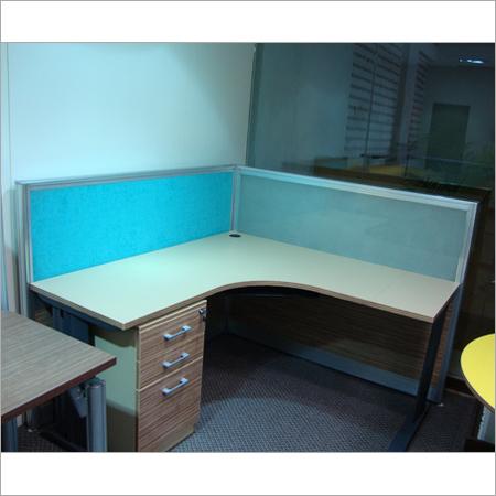 Office Furniture Work