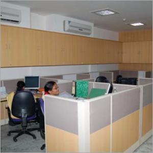 Computer Desks Furniture Work