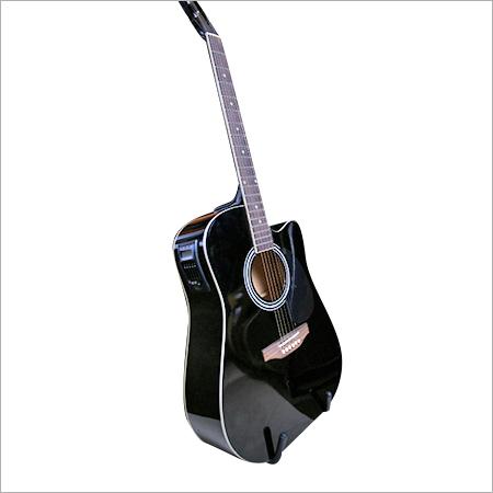 designer acoustic guitar designer acoustic guitar service provider