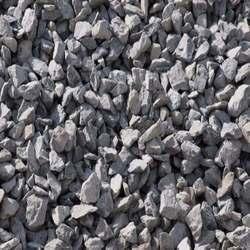 Crushed Aggregates Stone