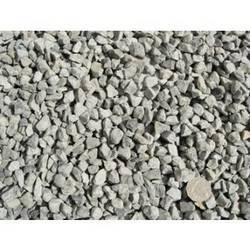 Ballast Stones