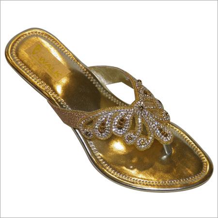 Bridal Footwears