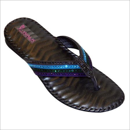 Comfortable Ladies Shoes