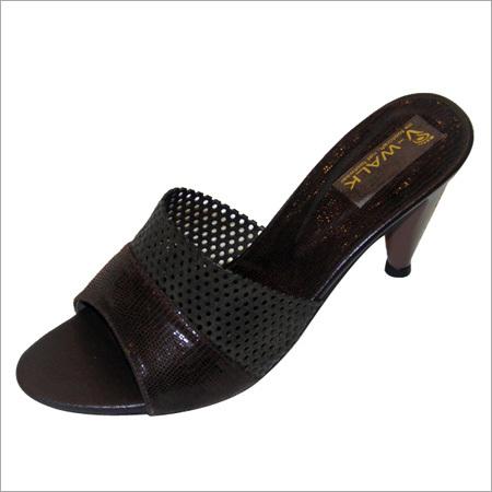 High Heel Sandels