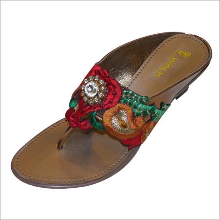 Party Wear Footwear