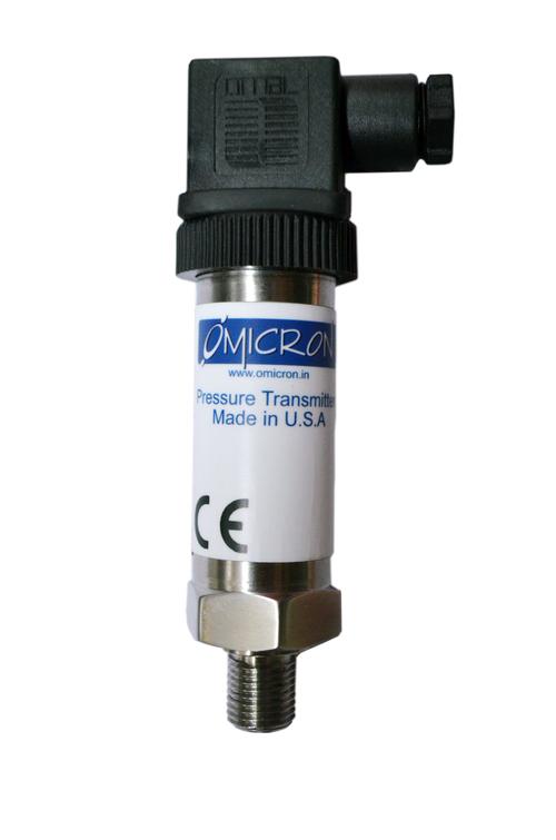 P8700 : OEM Pressure Transmitter