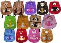 HKT Bags