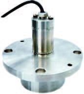 MT2200 : Mud Pressure Transmitter