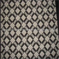 Cotton Handloom Fabrics