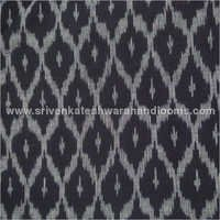Handloom Cotton Dress Material
