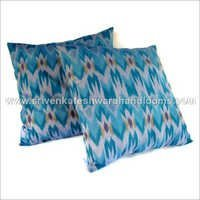 Pillow Cushion Covers