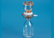 Reusable Bottle Top Filter