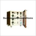 3 Phase Current Source Inverter