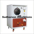 Primary Injection Testing Equipment